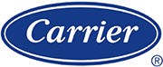 Carrier Commercial Heating and Cooling